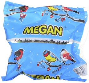 Megan Large Ball For Birds 220g