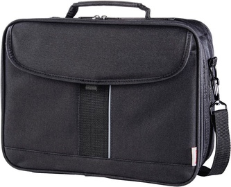 Hama Sportsline Projector Bag L