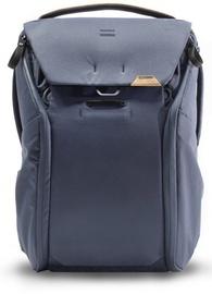 Seljakott Peak Design Everyday Backpack V2 20L, sinine