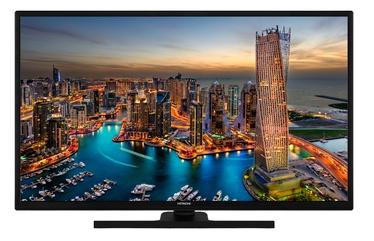 Televizorius Hitachi 32HE2100