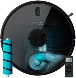 Робот-пылесос Cecotec Conga 6090 Ultra