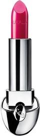 Guerlain Rouge G de Guerlain Lipstick 3.5g 72