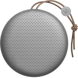 Belaidė kolonėlė Bang & Olufsen BeoPlay Speakers A1 Natural