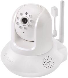Edimax HD Smart Wi-Fi Camera IC-7113W