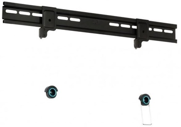 "ValueLine TV Wall Bracket 42 - 65"" Black"