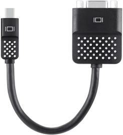 Belkin Mini DisplayPort to VGA