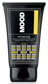 Mood Hair Styling Glue 150ml