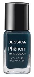 Jessica Phēnom Nail Polish 15ml 09