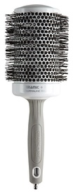 Olivia Garden Ceramic + Ion Round Thermal Brush 65mm