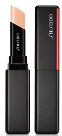 Shiseido Color Gel Lip Balm 2g 101