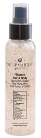 Philip Martin's Pleasure Hair & Body Rejuvenating Spray 100ml