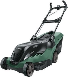 Bosch AdvancedRotak 36-750 Lawnmower without Battery