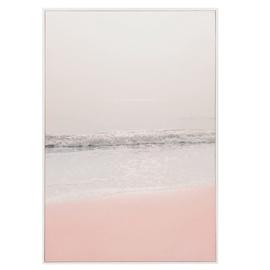 4living Sea Painting 75x110cm