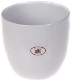 Soendgen Keramik Basel 0069/0016/0050 White