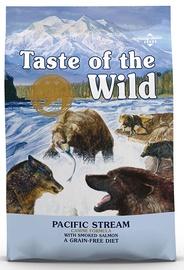 Taste of the Wild Pacific Stream w/ Salmon Food 5.6kg