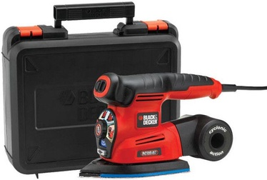 Black & Decker KA280K Multi Sander