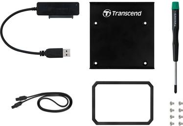 Transcend TS-CK3 SSD Conversion Kit