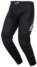 Alpinestars Sight Pants Black 44
