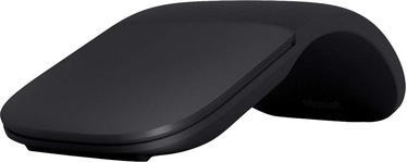 Microsoft Arc Optical Bluetooth Mouse Black