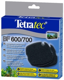 Tetra Biological Filter Foam 600/700