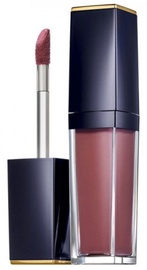 Huulepulk Estee Lauder Pure Color Envy Paint-On Liquid Lip Color 401, 7 ml
