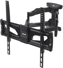 "Maclean Mount TV 26 - 55"" MC-781 Black"