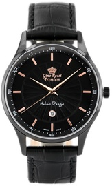 Gino Rossi Premium Watch GRS8886JG