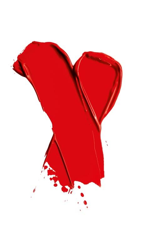 L´Oreal Paris Color Riche La Palette Lips 6g Rouge