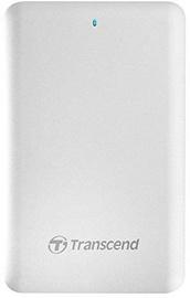 Transcend StoreJet 500 256GB USB 3.0 for Mac TS256GSJM500