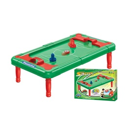 Žaislinis ledo ritulio rinkinys 520020287/628-10
