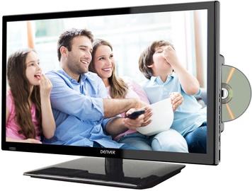 Televiisor Denver LDD-2468