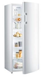 Šaldytuvas Gorenje R6151BW