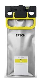 Epson WorkForce Pro WF-C87xR Series Ink Cartridge Yellow XL