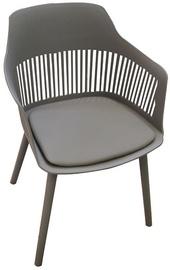 Verners Trenta Chair Grey