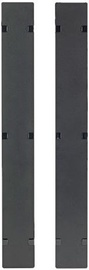 APC Hinged Cover for NetaShelter SX 750mm