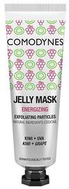 Comodynes Jelly Mask 30ml Energizing