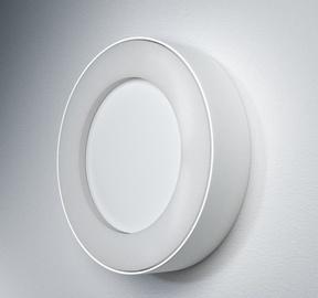 Osram Ledvance Endura Style Ring 13W WT 4058075031678