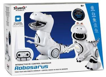 Žaislinis robotas Silverlit Robosarus 87155S