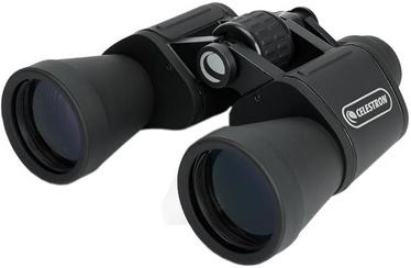Celestron Upclose G2 Porro Binoculars 10x50
