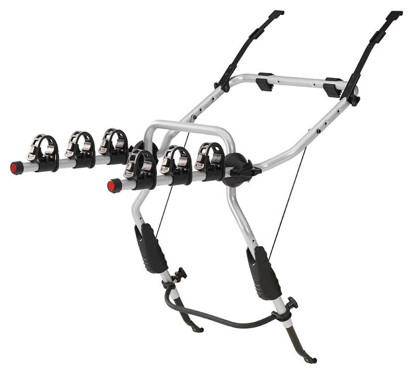 Велосипедный держатель для автомобилей Thule ClipOn