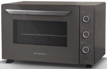 Schneider SCEO946MG Mini Oven