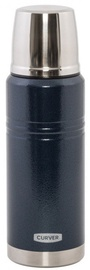 Curver Thermos Heritage 8.6x27.5cm 0.75L
