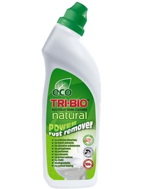 Tri-Bio Eco Toilet Cleaner Power 710ml