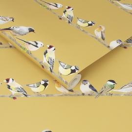 Popieriniai tapetai, Graham&Brown, Fresca, 107979