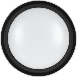 Šviestuvas Activejet Plafond LED Aje-Focus 30W Black