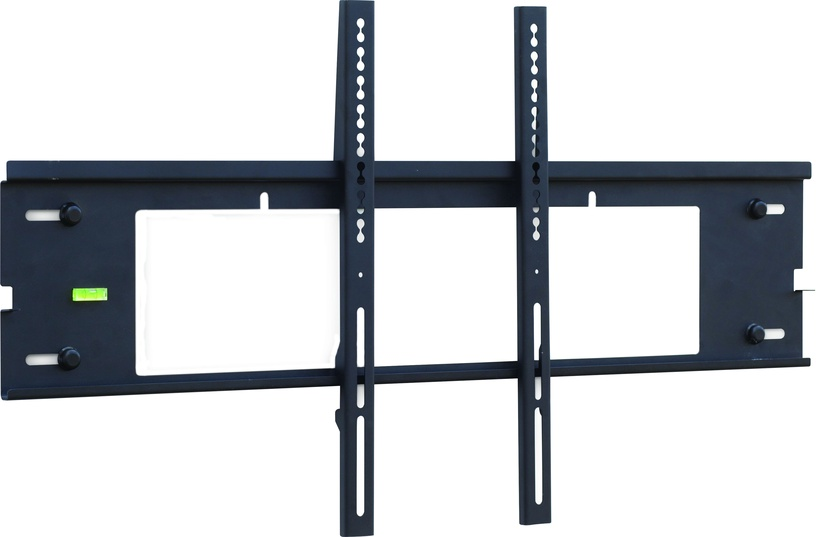 EdBak EWB200 Fixed Wall Mount 40-65""