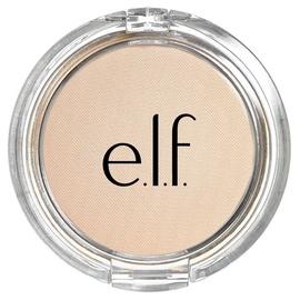 E.l.f. Cosmetics Prime & Stay Finishing Powder 4.8g Fair/Light