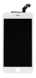 TF1 Analog LCD Display + Touch Panel For Apple iPhone 6S Plus White