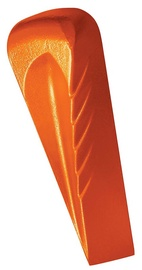Fiskars Split Wedge 120020