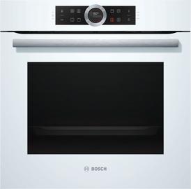Bosch Serie 8 HBG634BW1